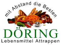 Attrappen Döring GmbH