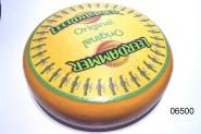 Leerdammer Cheese
