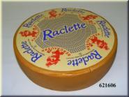 Raclette 1/1