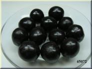 Weinbeere blau ( 12 Stück )
