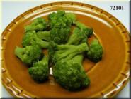 Brokkolie