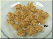 Walnusskerne klein ( 25 Stück)