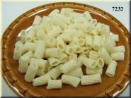 Nudeln (100 gr)