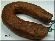 Bauern Leberwurst-Ring