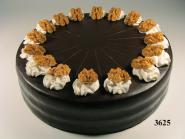 Schoko Torte 1/1