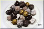 chocolates assortment 24 Stück