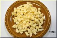 Spätzle ( 100 g )