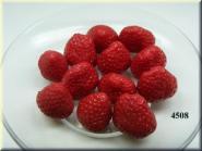Erdbeere ganz ohne Spinne (12 St.)
