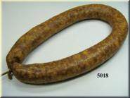 Sächsischer-Bratwurst-Ring