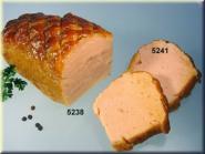 Fleischkäse angesch.m.2 Scheiben