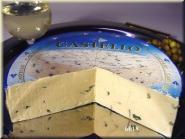 Castello-Blau-Schimmel ange.