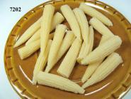 Maiskölbchen