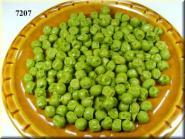 Erbsen  grün