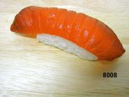 Nigiri-Sushi Maguro (Thunfisch)