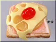 Hawai-Toast
