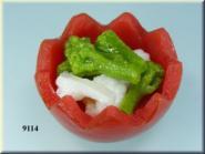 tomato basket, small
