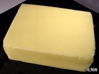 Butterstück 250g
