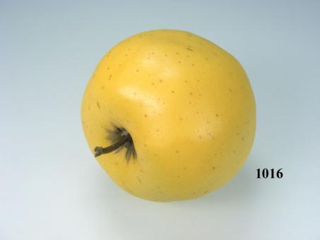 Delicius-Apfel