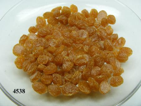 Rosinen  (Beutel 50 g)