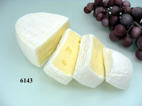 Baron-Käse m. 3 Stücken