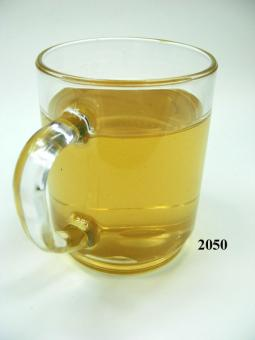 Tee (echtes Glas)