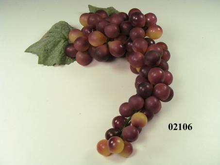 grape big red