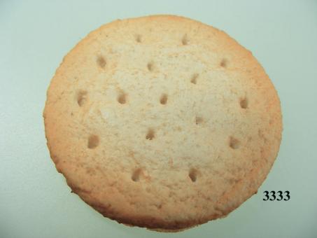 Kräcker