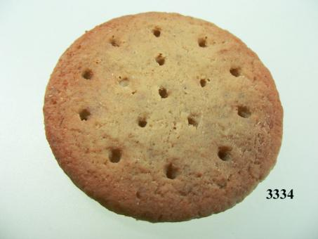 Kräcker Vollkorn