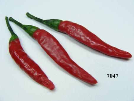 Pepperoni m. Stiel ( 3 St.)