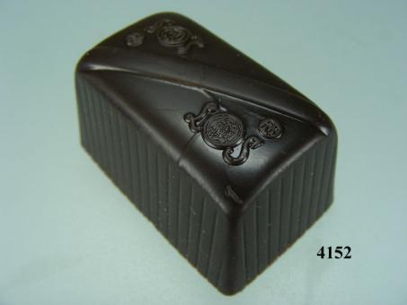 chocolate candy (3 pcs.)
