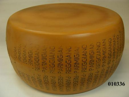 Parmesan cheese 1/1