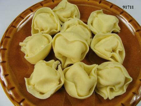 Tortellini ( 10 Stück )