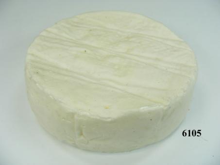 Camembert  rund