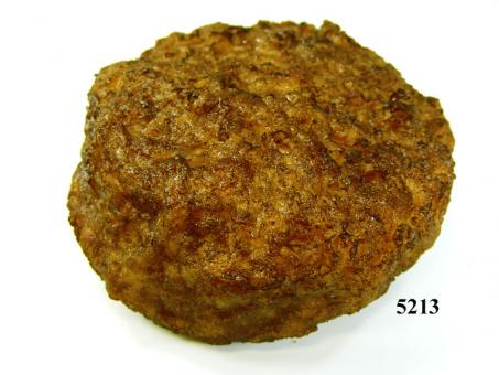 hamburger Fleischermeister