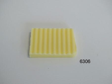Butterscheibe