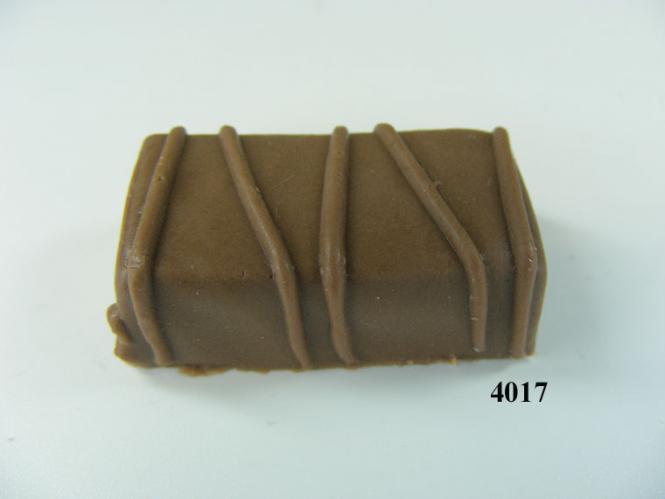 Deko-Praline (VPE=3 Stück)