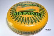 Käse-Laib Leerdammer hohl + leicht